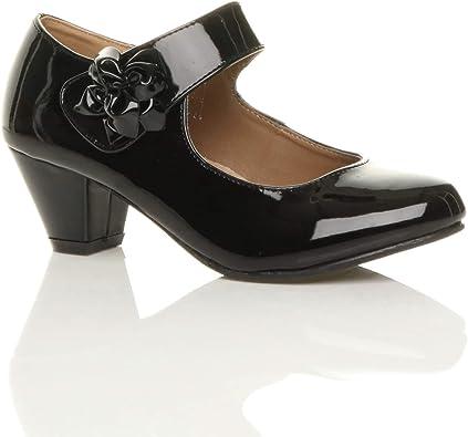 Chaussures Femme taille 42 : une sélection à votre pointure
