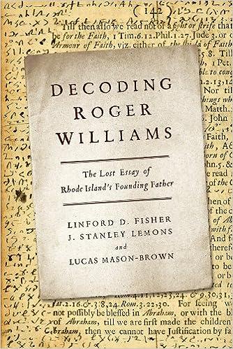 The lost origin of the essay