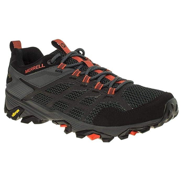 zapatos salomon hombre amazon outlet ny locations price news