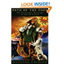 Path of the Fool: Meanings of the Major and Minor Arcana