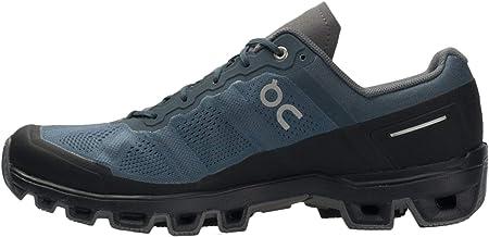 ON Cloudventure - Zapatillas para correr para hombre