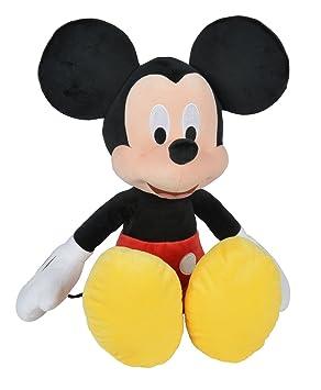 Simba Peluche Disney 6315874868, Mickey, 61 cm