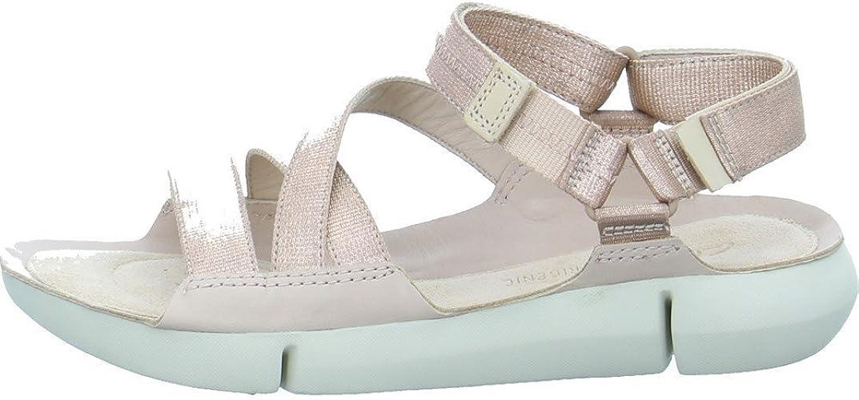 Tri Sienna Sling Back Sandals