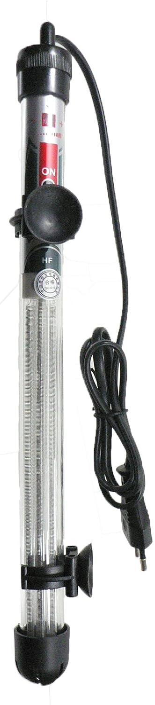 Sobo - Calentador de agua regulable de 20 a 32ºC para acuarios: Amazon.es: Electrónica