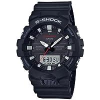 Casio GA-800-1A G-Shock Super illuminator LED Men's Watch