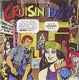 Cruisin 1967