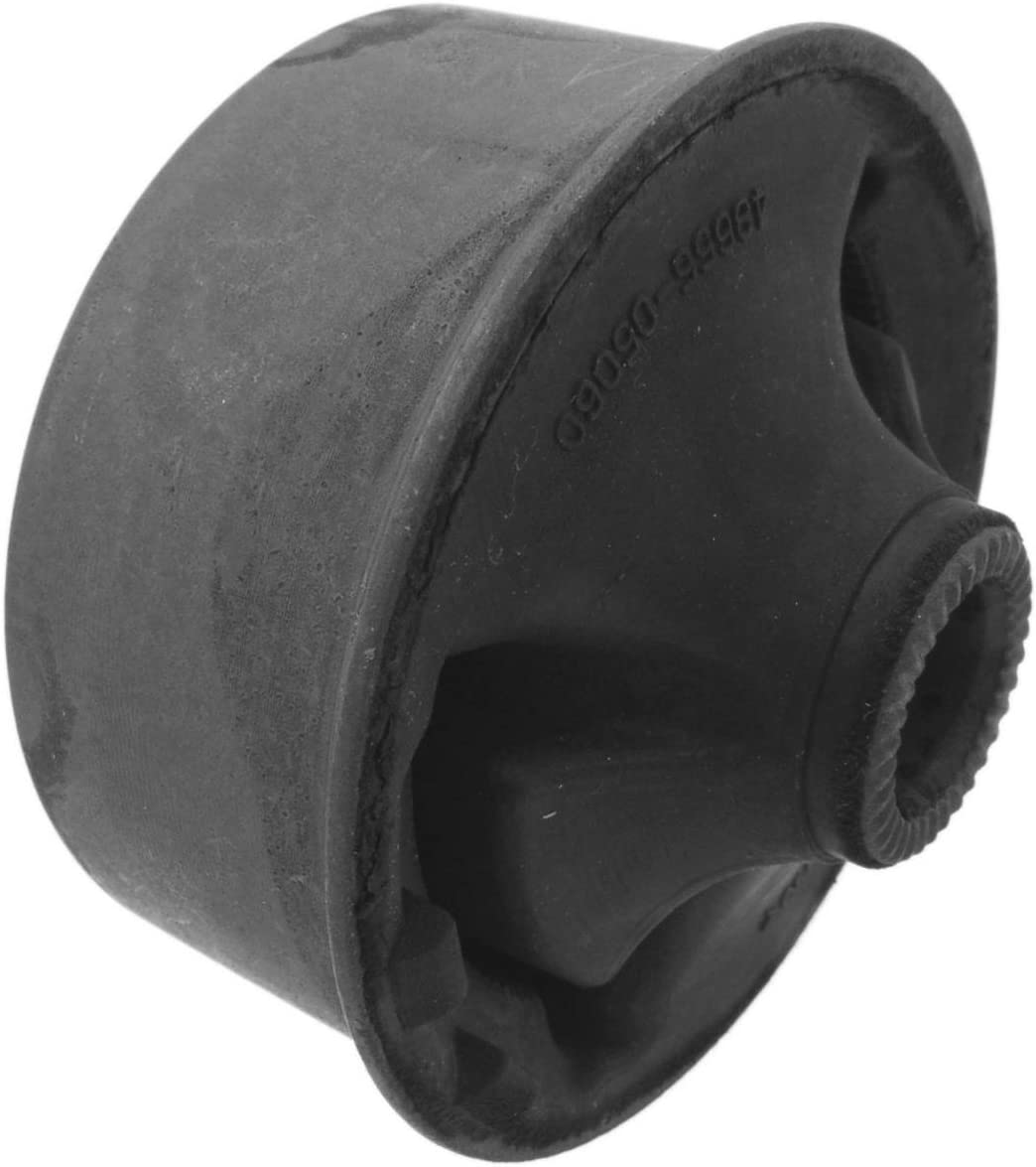 For Toyota 4865520310 Rear Arm Bushing for Front Arm Febest