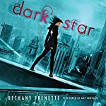 Dark Star | Bethany Frenette