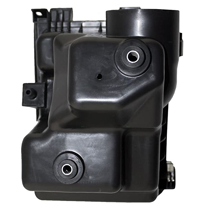 Amazon.com: Air Cleaner Filter Box Replacement for Toyota Yaris 1770021130: Automotive