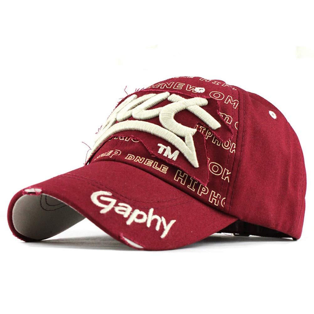 YUANBAOG Venta al por Mayor Snapback Hats Gorras de béisbol ...