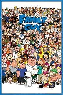 family guy lines