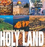Wonders of the Holy Land, Carlo Giorgi, 8854406090