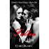 Fallen For Him: A Free Contemporary Romantic Erotic Drama/ Suspense/ Thriller (Darkest Fears Trilogy Book 1)