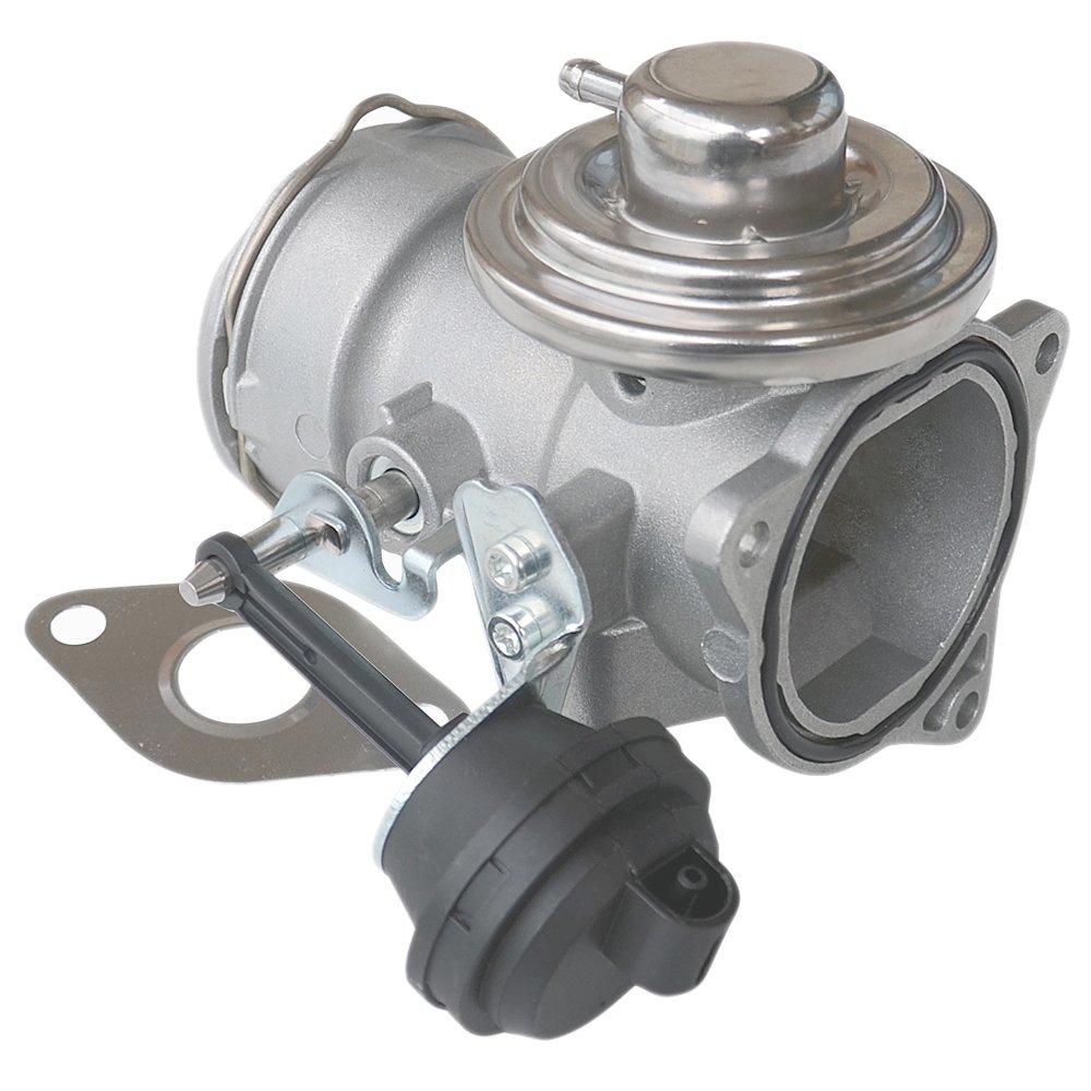 Egr valvola Auto parts-GLD