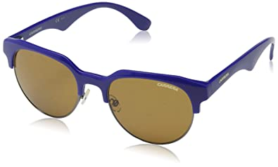 Carrera - 6001 - Gafas de sol, Color W2K D8: Amazon.es ...