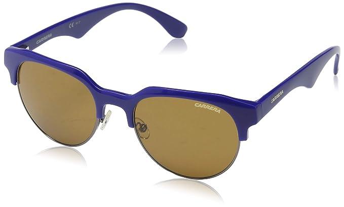 Carrera - 6001 - Gafas de sol, Color W2K D8: Amazon.es ...