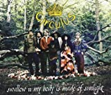 Swallow/My Body Is Made of Sunlight by Circulus (2005-10-24)