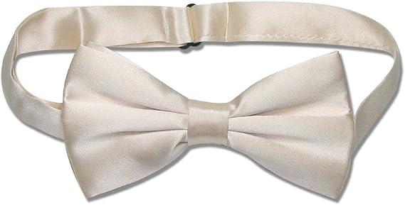 100/% Silk Bow Tie Wedding Bow Tie Groom Bow Tie Men Bow Tie Handmade in EU,Red Striped