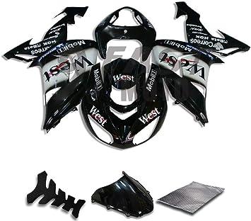 Motorcycle Clutch Plates For KAWASAKI ZX1000 Ninja 1000 ABS ZX1000 ZX-10R ABS