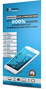 Diamond Protect Liquid Nano Mobile Screen Protector سائل تكنولوجيا النانو الالماني لحماية شاشة الجوال من الكسر و الخدوش والسوائل