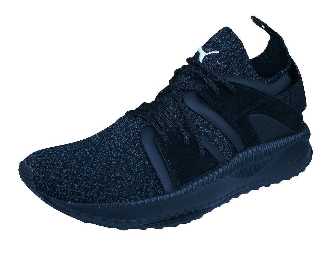 PUMA Tsugi Blaze Evoknit, Sneakers Basses Homme