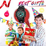Birthday Gifts Present for 6-15 Year Old Boys