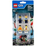 LEGO City Police Accessory 6139386