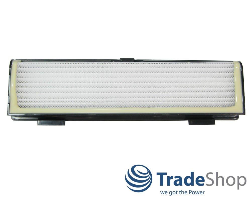75,80 10 teile//los HEPA-filter staubfilter für Neato Botvac 70e 85 serie