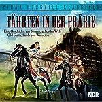 Fährten in der Prärie: Eine Geschichte aus der untergehenden Welt Old Shatterhands und Winnetous | Günter Eich