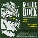 Gothic Rock 1