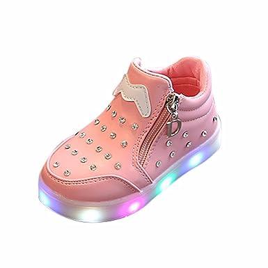 c14c70ca3b9fa1 Babyschuhe Sneaker