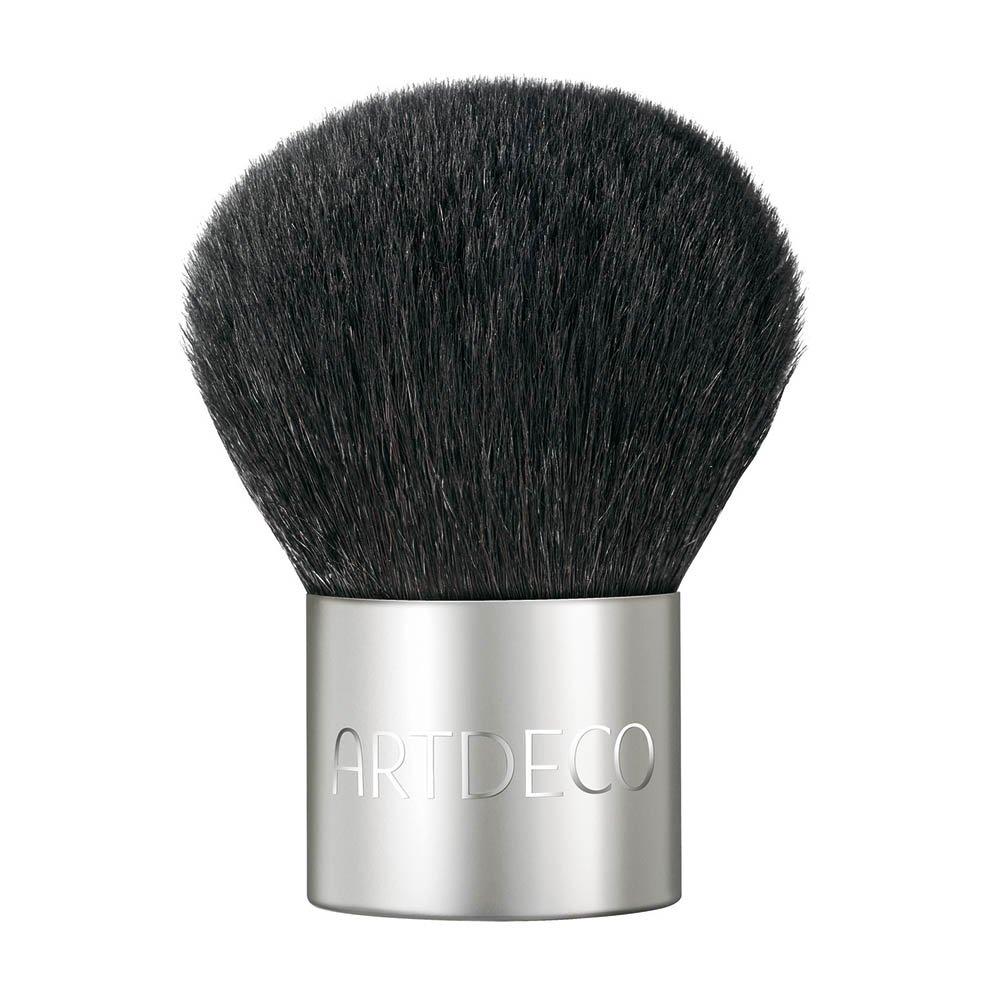 Artdeco Pinsel pennello per la polvere minerale Foundation-. Artedeco 278686