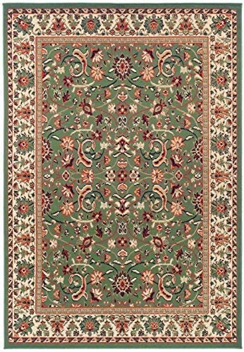 Traditional Area Rugs For Living Room 8x10 Green Large Rugs For Dining Room Clearance 8 By 10 Rugs Home Kitchen