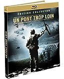 Un Pont trop loin [Édition Digibook Collector + Livret]
