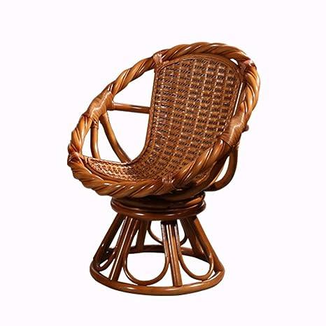 Astounding Living Room Furniture Home Lounge Chair Balcony Swivel Chair Ibusinesslaw Wood Chair Design Ideas Ibusinesslaworg