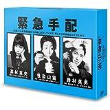 怪盗 山猫(DVD-BOX)