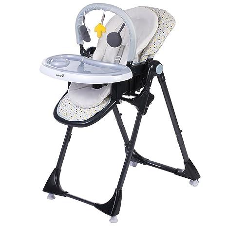1 Safety Kiwi 3 en Buy Grey Chaise 1st évolutive Haute Nnv0Omw8