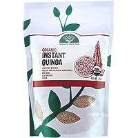 Nature's Nutrition Organic Instant Quinoa, 500g