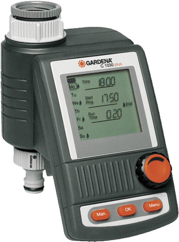 Gardena Computer C 1030 Plus