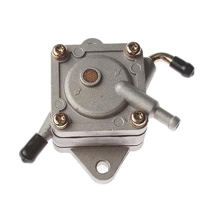 fuel pump am109212 for john deere 170 175 240 245 260 265 285 320 gt242  gt262