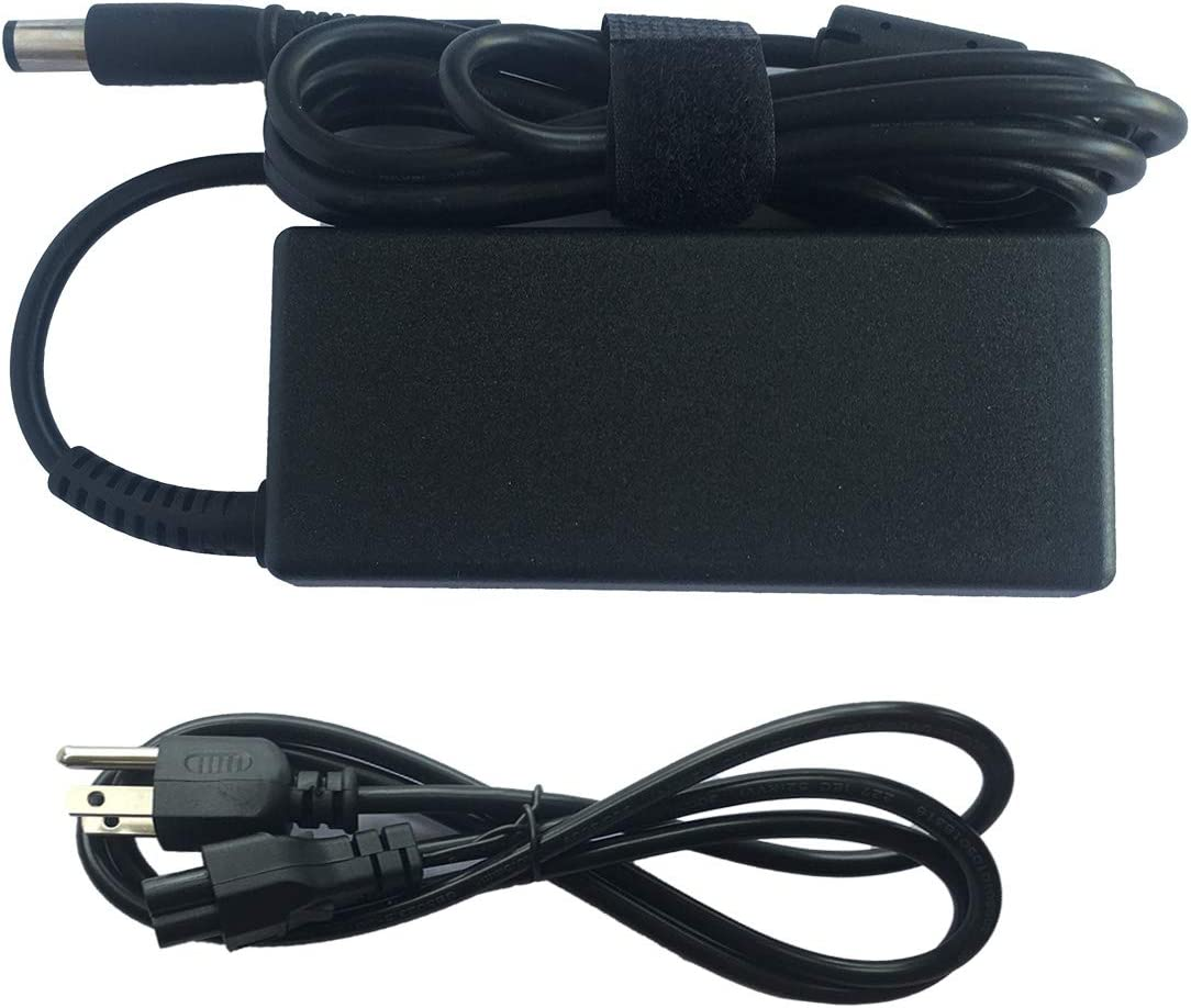 Genuine Ac Adapter For HP COMPAQ Pavilion PPP009L-E 65W 19.5V 3.33A Power Adapter Charger 671296-001 Notebook Laptop Battery Power Supply
