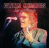 Glenn Hughes Live in Australia