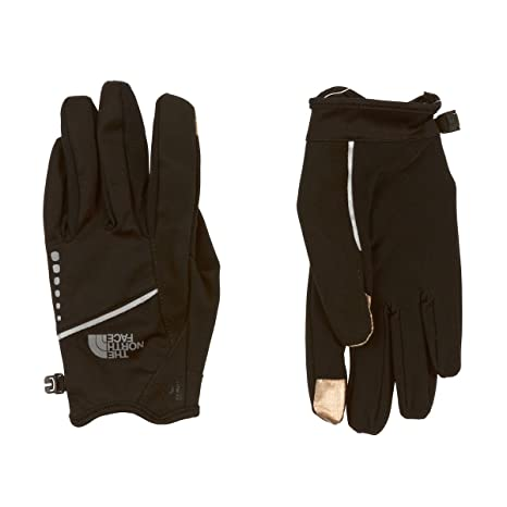 amazon com the north face gloves the north face runners