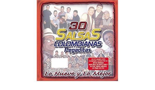 Barranquillero Arrebatado by La Organización on Amazon Music - Amazon.com