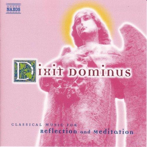 Dixit Dominus: Classical Music...