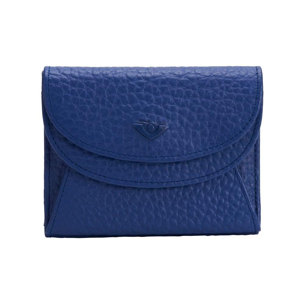 Stil 6 LJSLYJ PU-Leder Kleine Brieftasche Haspe Geldb/örse ID-Karte M/ünze Handtasche Handtasche