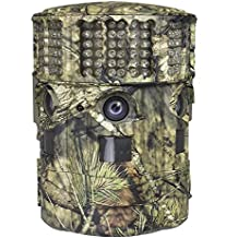 Moultrie (2018) | Panoramic Series Camera (Certified Refurbished)