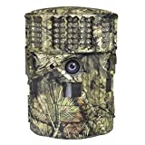 Moultrie Panoramic 180i Game Camera, Mossy Oak Break-Up Country