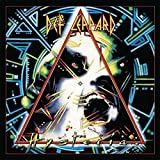 Hysteria [30th Anniversary Edition]