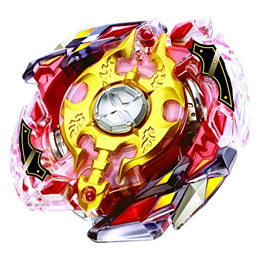 Beyblade burst starter B-86 Legend Spriggan 7 Mr beyblades with launcher stater set high performance battling top